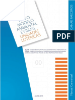 152907modelo Ambiental Unidade Simplificada Loterias Jun2017