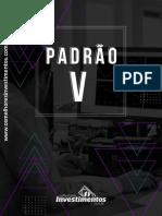 e-book Padrão V