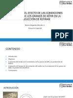 PresentacionFinal2