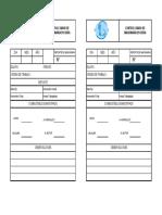 STC-F-A-66 Control diario maquinaria.pdf