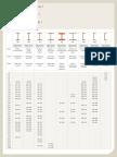 catalogo_arcelor.pdf