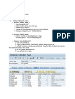 Manual_Instructions_Note1786371.pdf
