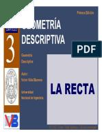 IG- II Capitulo_03_La_Recta (2) (1).pdf