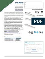 fem_led