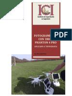 Manual Topografia Con Drones_ICI (2)
