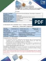 Anexo 1 Ejercicios Asignados Fase 4 100413 471