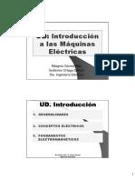Máquinas eléctricas 1-2015 [Modo de compatibilidad].pdf