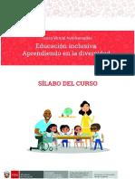 SÍLABO DEL CURSO.pdf