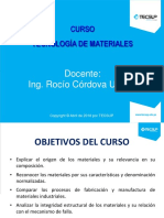 Materiales Poliméricos-1