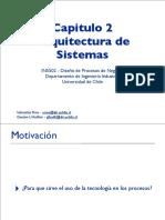 Capitulo_2_Arquitectura_de_Sistemas.pdf