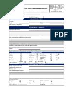 RHSE-11 REPORTES DE CAS.pdf