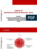 MdV_Cap10_ValoraciónActivosRentaFija_Bono.pdf
