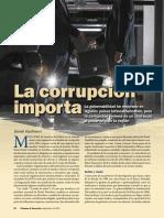 kaufmann.pdf