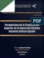 Cuaderno UNAM Fiscalización_1
