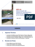Taller Invertario Vial.pdf