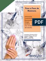 manicure.pdf