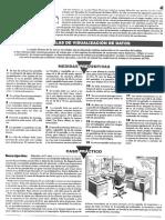 2. Pantalla de visualización de datos.pdf