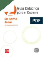 2b Religion (1)