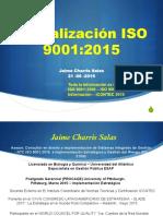 Actualizacion ISO 9001.pdf