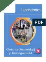 GUIA_SEGURIDAD_Y_BIOSEGURIDAD.pdf