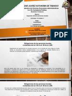 153Q1002 Pérez Victoria Act16 Uni4