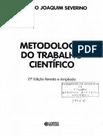 livro28.pdf