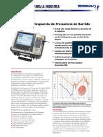 FRAX150DSesV03.pdf
