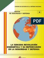036_LA_TERCERA_REVOLUCION_ENERGENTICA_Y_SU_REPERCUSION_EN_LA_SEGURIDAD_Y_DEFENSA.pdf