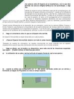 El espacio en la arquitectura.docx