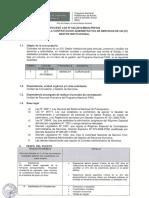 PROCESO CAS N°022-2018-MIDIS-PNPAIS1