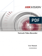 UD.6L0202D2006A01_Baseline_User Manual of Network Video Recorder_76 77 86 Series_V3.3.2_20150427