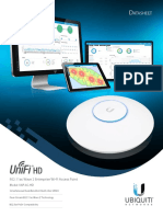 UniFi_UAP-AC-HD_DS.pdf
