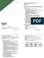 User_Manual_ads1000_series.pdf