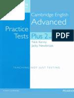 CAE Practice Test Plus 2.pdf