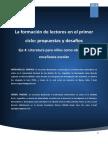 GINER I (Ponencia_ Eje 4) Corregida (2)