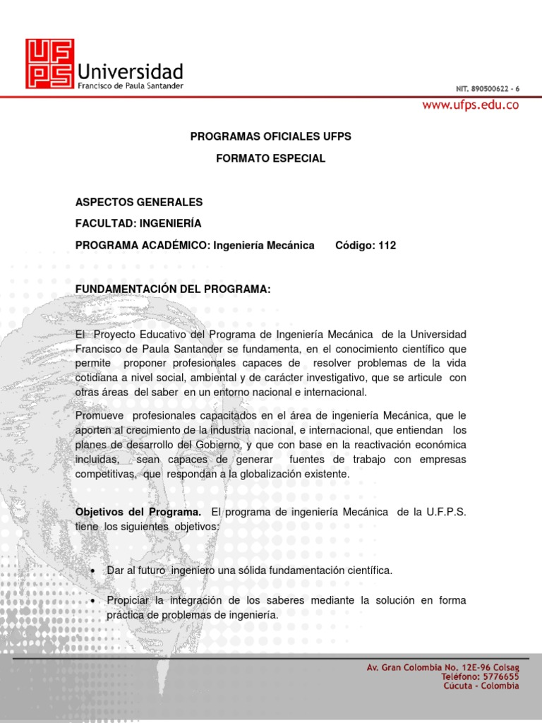 Contemporáneo Reanudar Ejemplos De Objetivos De Marketing ...
