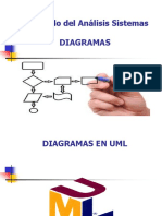 Diagramas UML Caso de Uso @ Marzo 2017 (1)
