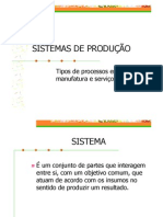 sistemas-de-producao