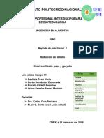 Portada-Lab-CyTA-1