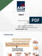 protocolo TMERT.pptx
