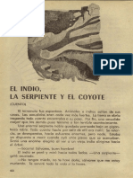 196609
