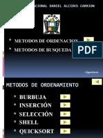 metodos_algoritmos