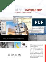 RENDERSFACTORY_CYPE_MEP.pdf