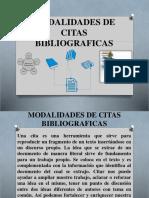 Modalidades de Citas Bibliograficas Power-1