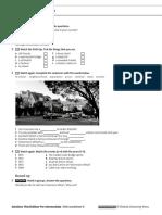 Unit_6_San_Francisco.pdf