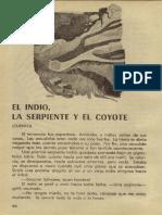 196609.pdf