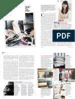 Revista-ORDEN-EN-CASA.pdf