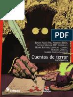 46225-Cuentos de terror.pdf