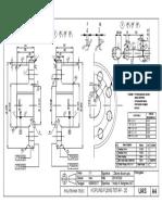 Kopling Flens Tetap 2D - Copy.pdfn