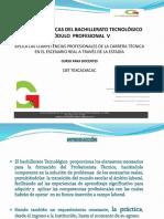ESTADÍAS CURSO DOCENTES metodologia.pptx